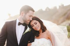 Αποτέλεσμα εικόνας για wedding