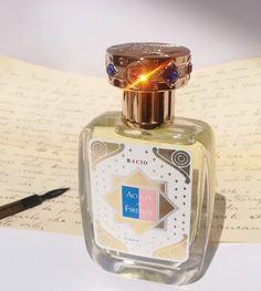 32 Wealth Magic Perfume Ideas Perfume Fragrance Fragrances Perfume