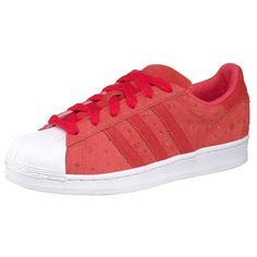 Maintenant, 15% De Réduction: Chaussures De Sport Originaux Adidas »nmd R1