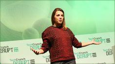 Daniela Cecilio of @ASAP54: A New Way to Discover & Shop Online @dandacecilio