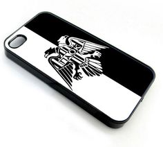 Paok Salonika - iPhone 4 Case, iPhone 4s