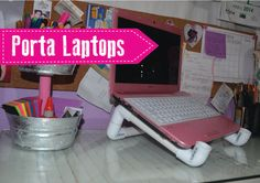 Porta Laptops