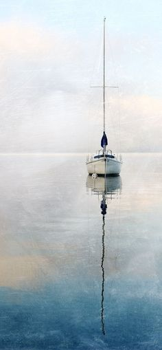 Seafood restaurante water 29 ideas for 2019 Watercolor Landscape, Watercolor Paintings, Sailboat Art, Sailboats, Ocean House, Boat Painting, Summer Photos, Painting Inspiration, Sailing Ships