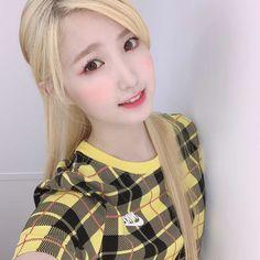 Asian Cute, 3 In One, Yuri, Thats Not My, Blouse, Outfits, Siopao, Women, Kpop
