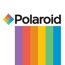 I have a Polaroid camera and use it all the time 80s Logo, Logos Retro, Logos Nike, Book Portfolio, 90s Design, Logo Nasa, Graphic Design Inspiration, Slogan, Art Quotes