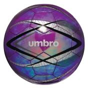this ball is so cheap and looks sweet!