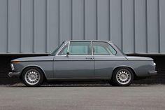 181 best cars images on pinterest saab 900 biking and cars rh pinterest com 1967 BMW 1600 1970 BMW 635