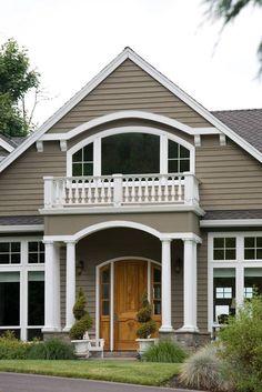 House Plan 2364 -The Reyes | houseplans.co