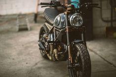 Women's Motorcycle Show 2019 - Iron & Air Vintage Iron, Motorcycle, Bike, Metal, Bicycle, Motorcycles, Bicycles, Metals, Motorbikes