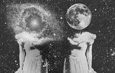 Girls-moon-space-stars-vintage-favim.com-221897_large