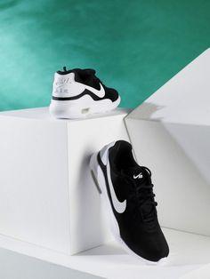 Les 70 meilleures images de SNEAKERS en 2020 | Sneakers