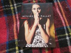 Nerina Pallot ‎– Everybody s Gone To War 14th Floor PRO 15814 UK Promo CD Single