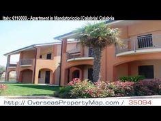 Italy Apartment sale Mandatoriccio/Calabria €110000 - http://www.aptitaly.org/italy-apartment-sale-mandatoricciocalabria-e110000/ http://img.youtube.com/vi/ZakrtoCZvuk/0.jpg
