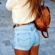 Fashion | ¤