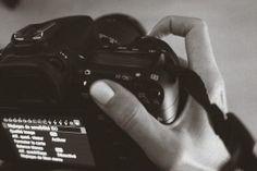 Photography Jobs Online Photography Jobs Online Online Photography Jobs - Mes 10 conseils pour améliorer vos photos En savoir plus sur www. Photography Jobs, Photography Lessons, Photography Tutorials, Learn Photography, Formation Photo, Technique Photo, Accessoires Photo, Abc Photo, Camera Nikon