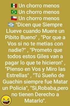 #humorlatino #momos4k #humornegro #chistes #momazo #momo #mexico #argentina #videos #videosgraciosos #viral #videoslocos #video #bromas #fails