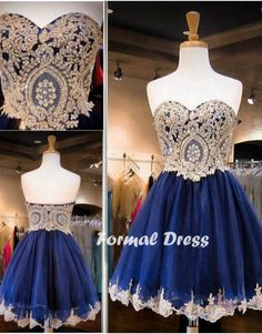 prom dresses, dresses, homecoming dresses, party dresses, short prom dresses, short dresses, lace dresses, blue prom dresses, blue dresses, short homecoming dresses, lace prom dresses, blue homecoming dresses, prom dresses short, short party dresses, sweetheart dresses, dresses prom, lace homecoming dresses, short blue prom dresses, tulle dresses, prom dresses blue, short blue dresses, prom short dresses, homecoming dresses short, blue short prom dresses, tulle prom dresses, sweetheart...