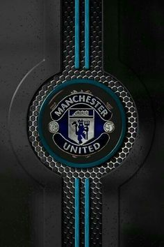 List of Awesome Manchester United Wallpapers New Manchester Logo, Manchester United Club, Manchester United Wallpapers Iphone, Funny Soccer Memes, Nike Wallpaper Iphone, Real Madrid Team, Cristiano Ronaldo Juventus, Football Wallpaper, Man United