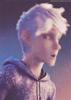 I believe in Jack Frost :) Dreamworks Animation, Disney And Dreamworks, Disney Pixar, Jelsa, Cartoon Movies, Disney Movies, Newt Thomas, Belive In, Jackson Overland