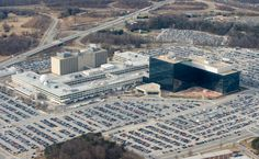 Snowden docs link NSA to Equation Group hackers - http://www.popularaz.com/snowden-docs-link-nsa-to-equation-group-hackers/