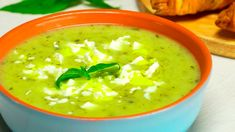 What To Cook, Thai Red Curry, Soup, Cooking, Ethnic Recipes, Kitchen, Soups, Brewing, Cuisine