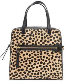 Designer Handbags For Winter 2018 The 1000 And Under Edit