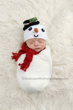 Best Newborn Photographer Jessica Arellin Photography