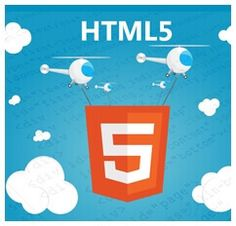 Learn HTML5 Programming to Develop HTML5 & JavaScript Websites :: Eduonix Learning Solutions #Lynx