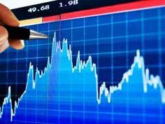 Current Zero Coupon Bond Rates vs Historical