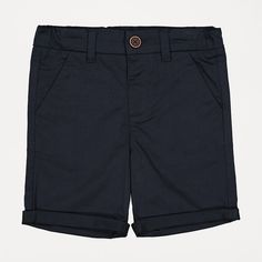 Structured Chino Shorts | KmartNZ Chino Shorts, Bermuda Shorts, Casual Shorts, Outfits, Inspiration, Fashion, Outfit, Biblical Inspiration, Moda