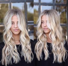 Shop our online store for blonde hair wigs for women.Blonde Wigs Lace Frontal Hair Discount Lace Front Wigs From Our Wigs Shops,Buy The Wig Now With Big Discount. Blonde Hair Looks, Brown Blonde Hair, Blonde Wig, Blonde Balayage, Beachy Blonde Hair, Long Blonde Curls, Bright Blonde Hair, Light Blonde Highlights, Dark Blonde