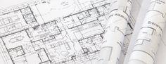 Home construction loans: how do construction loans work