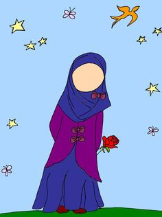 coloriage ,islamic coloring page