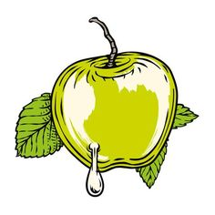 Looking for a hard cider recipe kit to brew your own hard cider? Our hard cider kit makes brewing hard cider at home easy. Start your hard cider brew now. Hard Cider Recipe, Brew Shop, Pale Ale Beers, Wine Making Kits, Beer Brewing Kits, Spiced Apple Cider, Beer Recipes, How To Make Beer, Craft Beer