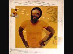 Roy Ayers - Everybody Loves The Sunshine (Album Version)