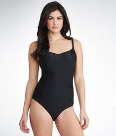 621c477ba26b3 8 Best Swimsuits - YAY images | Baby bathing suits, Swimming suits ...