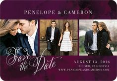 This is the perfect invite for our fall wedding. Found it on wedding paper divas . com