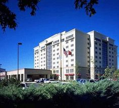 Dog Friendly Hotel In Nashville Tn Hutton Travel Pinterest Hotels And