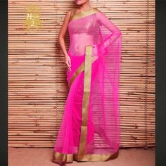 Pink net saree to purchase mail us at houseof2@live.com or whatsapp us on +919833412702 #sari #saree #traditional #traditionalwear #traditionaldesign #traditionaloutfit #india #indian #indianwear #instasaree #indianbride #indianroots #indowestern #indianoutfit #indianfashion #indianjewelry #indianoutfits #indowestern #indiandesigner #like4like #likeforlike #follow4follow #followforfollow #pink #net #houseof2