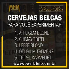 Cervejas Belgas para Você Experimentar Vodka, Container Cafe, Guinness, Whisky, Alcohol, Humor, Drink, Cheers, Wine