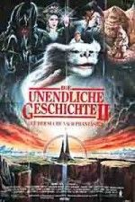 Watch The Neverending Story II: The Next Chapter Neverending Story 2, Watch Tv Shows, Tv Shows Online, Next Chapter, Antique Books, The Next, Movies To Watch, Movies Online, Movie Posters