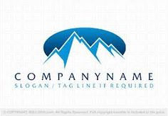 mountain logos - Google Search