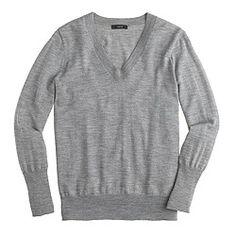 Women's Pullovers & Cardigans : Women's Sweaters | J.Crew