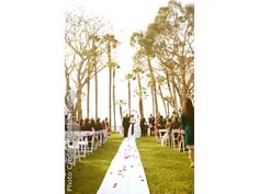 Marina Village Conference Center San Diego Weddings San Diego Reception Venues 92109   Here Comes The Guide