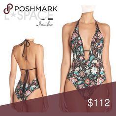 1bc44aa152212086485bf13bcedd84b9 aerie beaded triangle bikini top wraparound, bikini top and eagle,L Space Swimwear Size Chart