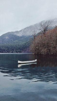 Bradley Castaneda - Photographer Designer Adventurer - Wallpapers - Pack #9 - iPhone5