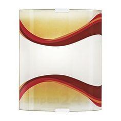 """Wall lamp """"Napy"""" - 1 x 100 W - 30 EUR"""