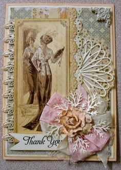 a ladies diary scrapbook pages - Google Search