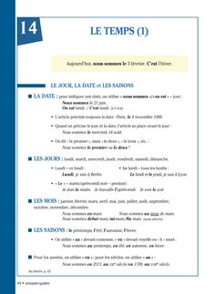 How To Learn French Classroom Info: 5113405363 French Language Lessons, French Language Learning, French Lessons, Learn French Beginner, French For Beginners, Learning French For Kids, Teaching French, French Phrases, French Words