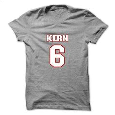 NFL Player Sam Martin six 6 - #tshirt headband #sweatshirt blanket. BUY NOW => https://www.sunfrog.com/Names/NFL-Player-Sam-Martin-six-6.html?68278